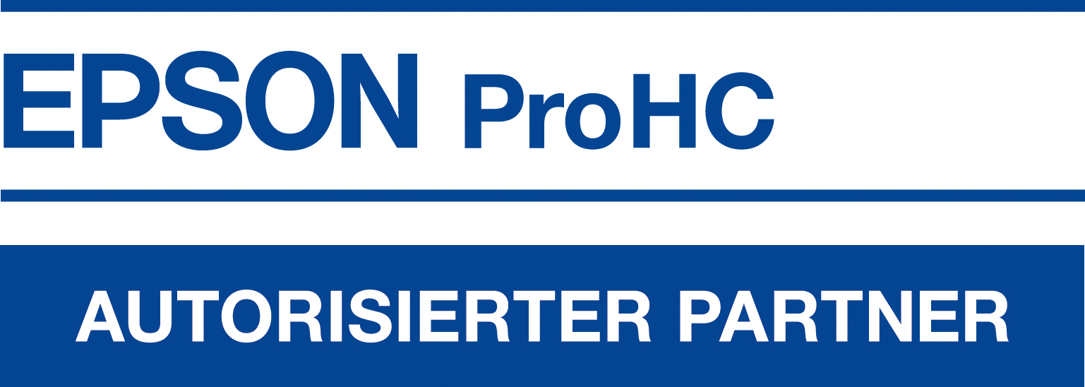 Epson-Partner-Logo ProHC